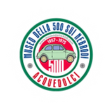 Logo Museo fondo nero.png