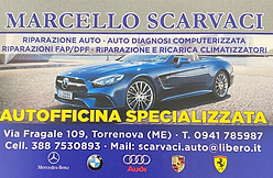Scarvaci.png