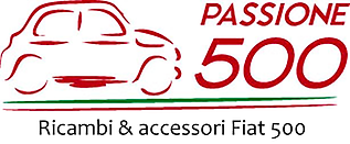 logo passione 500.png