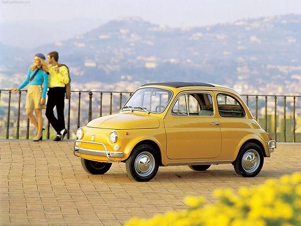 Fiat-500_1957_1024x768_wallpaper_08.jpg