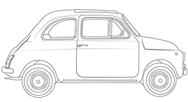 fiat-500-coloring-page.png