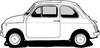 Fiat_500L_Design_09.jpg