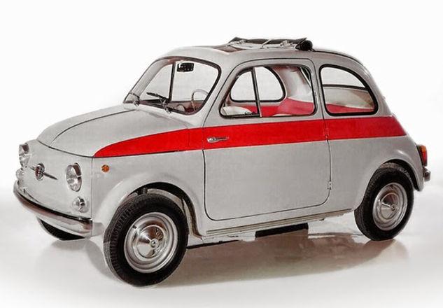 Fiat-nuova-500-tetto-apribile-sport.jpg