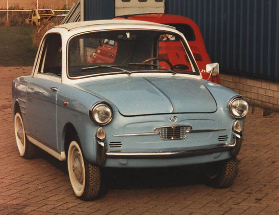 Trasformabile 1958 02.jpg