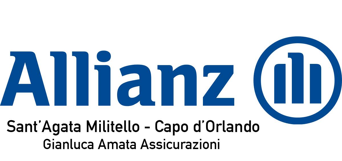 Allianz Sponsor sito