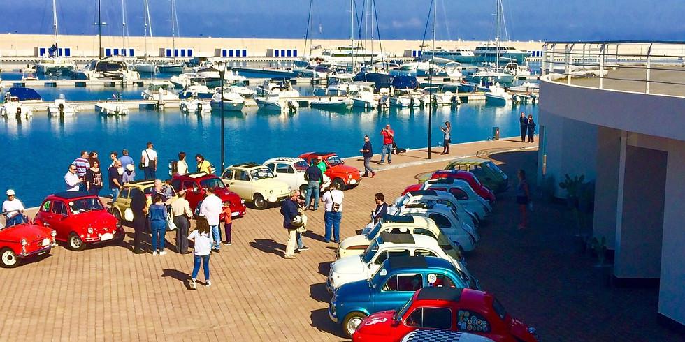 Meeting Fiat 500 sui Nebrodi 6.1