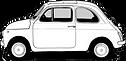 Fiat_500L_Design_09.png
