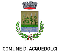 Comune di Acquedolci