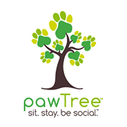 pawTree logo on white - vertical.png