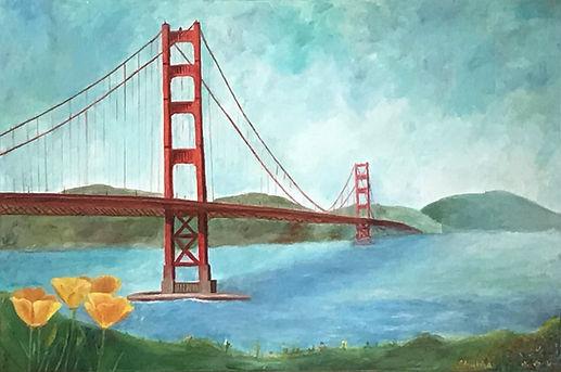 Goldengate with California Poppies.jpg