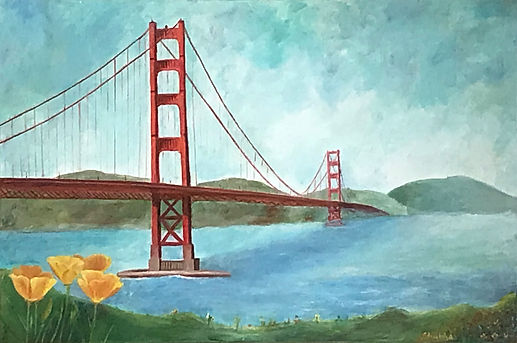 Goldengate with California Poppies.jpg