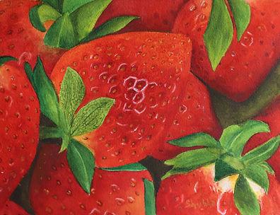 Strawberries for Summer.jpg