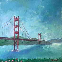 Golden Gate in Spring.JPG