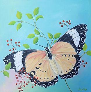 Butterfly SLR.jpg