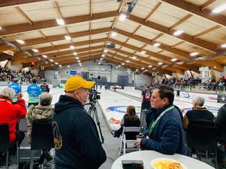 Curling V1.JPG