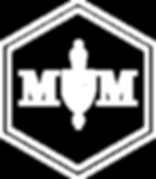White MM logo.png