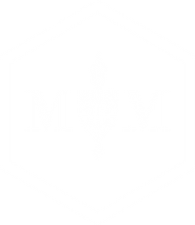 White MM logo.png