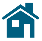 CCD%20home%20icons-01_edited.png
