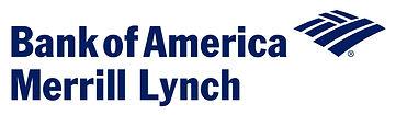 Bank_of_America_Merrill_Lynch_RGB_300-1-