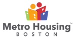 mhb-site-logo.png