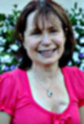 JoanneKaplan.jpg