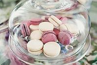 white-pink-macaroons-glass-cover.jpg