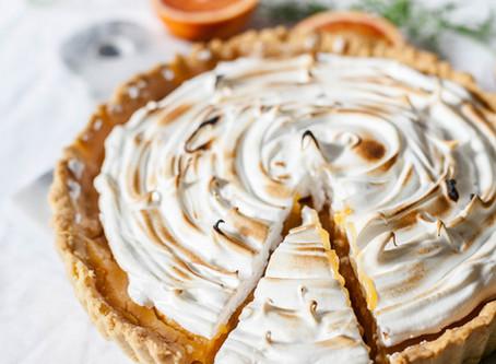 Gluténmentes tarte alap