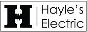 hayles electric inc.png