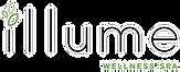 illume-logo-500-whstr.png