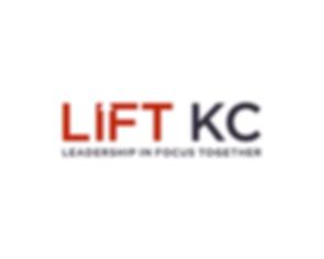 lift-kc_xtralarge PNG.png