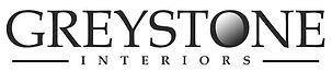 logo-greystone.jpg
