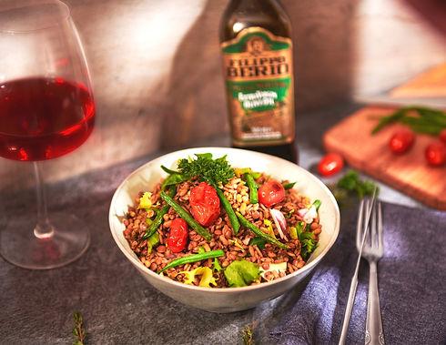 Healthy Couscous Salats2028_edited.jpg
