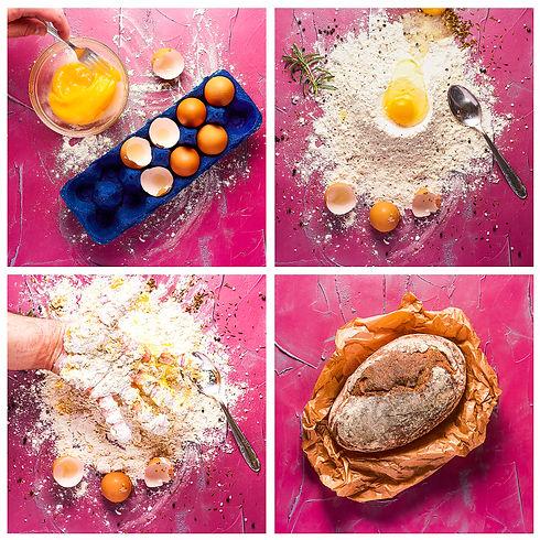 Bread LauschMedia-1.jpg