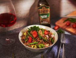 Healthy Couscous Salats2028.jpg