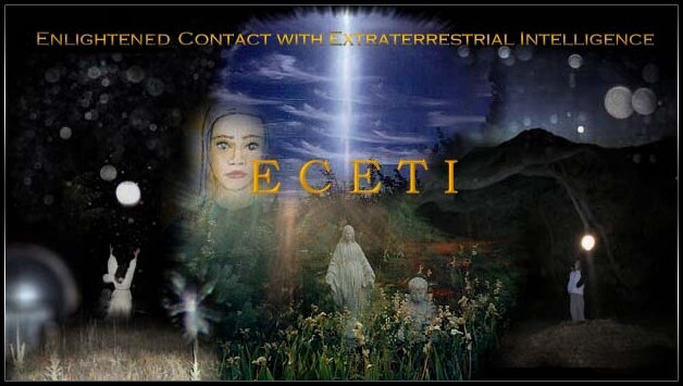 3/16/17: ECETI in Portland- What's up at ECETI & Volunteer Opportunities