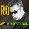 Saturday 2/17/18: Clyde Lewis of GROUND ZERO EVENT!
