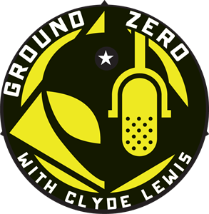 Donate $10 to help Clyde restock the Ground Zero store!