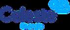 Logo_Celeste_fundobranco_vertical.png