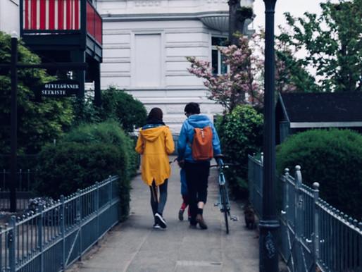 Impulse / Freundschaft Plus