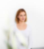 ErzbergerClaudiaPsychotherapie_Portrait2