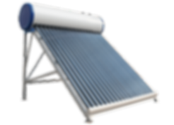 Solar-Water-Heater-Transparent-PNG.png