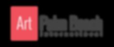 art-palmbeach-logo.png