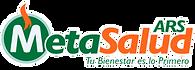 logometa2.png