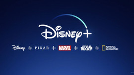 Disney Plus: Release Date, Shows and Movies