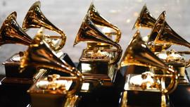 Full List of Grammy Winners