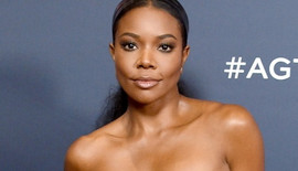 Gabrielle Union Speaks About Her Time As An 'AGT' Judge