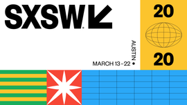 SXSW Hit With Class Action Lawsuit Over Ticket Refunds