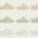 adidas-yeezy-slide-release-date.png
