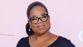 Oprah Winfrey Donates $1.15 Million To The United Negro College Fund (UNCF)