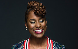"""Issa Rae Will Produce New HBO Max Show """"Rap Sh*t"""""""